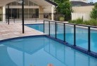 Lake TyrrellAluminium railings 141