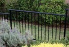 Lake TyrrellAluminium railings 150