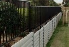 Lake TyrrellAluminium railings 156