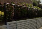 Lake TyrrellAluminium railings 172