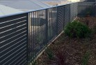 Lake TyrrellAluminium railings 181