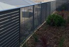 Lake TyrrellAluminium railings 182