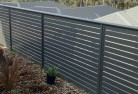 Lake TyrrellAluminium railings 188