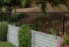 Lake TyrrellAluminium railings 62