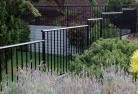 Lake TyrrellAluminium railings 63