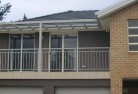 Lake TyrrellAluminium railings 71