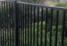 Lake TyrrellAluminium railings 7