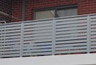 Lake TyrrellAluminium railings 85