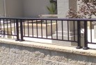 Lake TyrrellAluminium railings 90