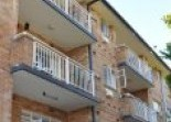 Balcony Balustrades Melbourne Balustrades and Railings