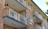Melbourne Balustrades and Railings Balcony Balustrades
