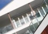 Glass Railings Melbourne Balustrades and Railings