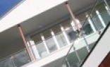 Melbourne Balustrades and Railings Glass Railings