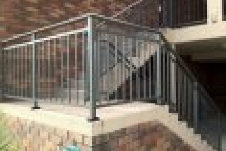 Melbourne Balustrades and Railings Grab Rails 720 480