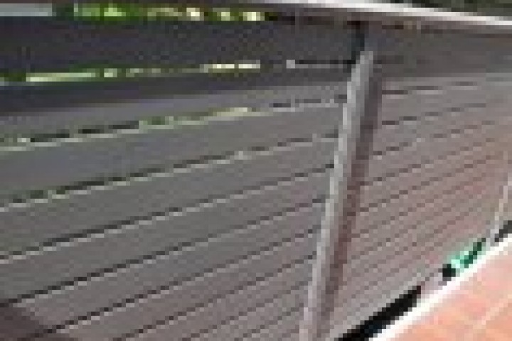 Melbourne Balustrades and Railings Patio Railings 720 480