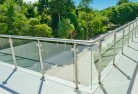 Lake TyrrellStainless steel balustrades 15