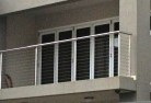 Lake TyrrellStainless steel balustrades 1