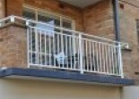 Stainless Steel Balustrades Melbourne Balustrades and Railings