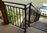 Stair Balustrades Melbourne Balustrades and Railings