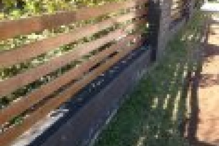 Melbourne Balustrades and Railings Timber Balustrades 720 480